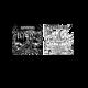 EP Bundle [HARDCOPY]