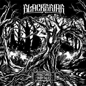 Blackbriar - Prelude [MP3]