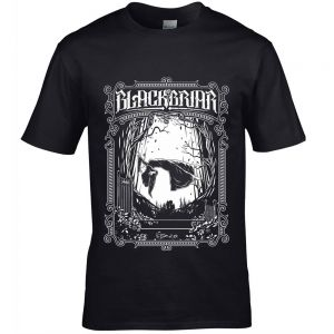 Fractured Fairytales T-shirt [MEN]