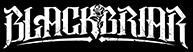 Blackbriar Merchandise